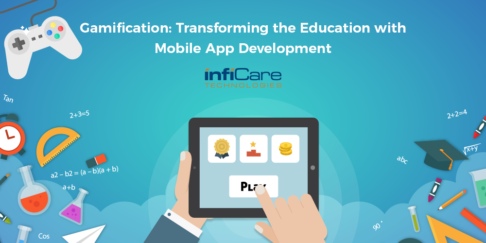 inficare_gamification_01